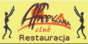 AfreeKANA Club